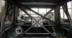 Subaru STI_5