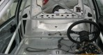 Opel Astra GSI_2