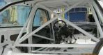 Opel Astra GSI_5