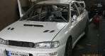 Subaru STI_6