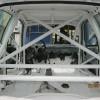 Opel Astra GSI_1