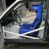 BMW E30 - 2