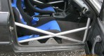 BMW E30 - 4