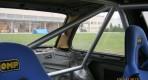 BMW E30 - 6