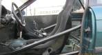 BMW E36 - 1