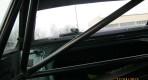 BMW E36 - 4