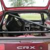 CRX - 1
