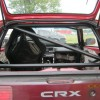 CRX - 5