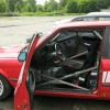 BMW E30 M3_5