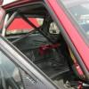 BMW E30 M3_6