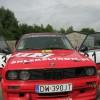 BMW E30 M3_7