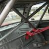 BMW E30 M3_8
