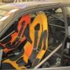 BMW E36 - 10