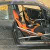 BMW E36 - 11