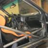 BMW E36 - 14