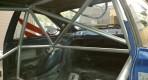 BMW E36 M3 - 1