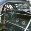 BMW E36 M3 - 2
