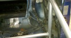 BMW E36 M3 - 3