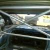 BMW E36 M3 - 4