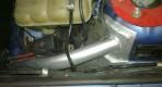 Zastrzały BMW E36 M3 - 1