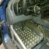 Podstopnica BMW E36 M3 - 3