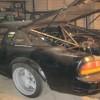 Nissan 200SX S13 - 1
