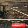 Nissan 200SX S13 - 2