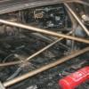 Nissan 200SX S13 - 3