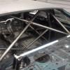 Nissan 200SX S14 - 4